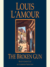 The Broken Gun (MP3)